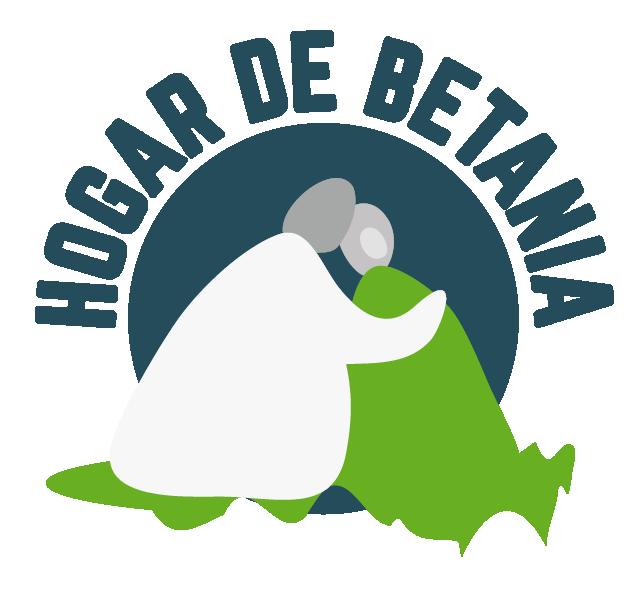 Residencia De Ancianos En Murcia Hogar De Betania